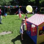 Piknik Rodzinny 385
