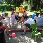 Piknik Rodzinny 386