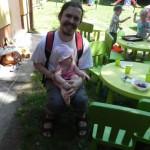 Piknik Rodzinny 394