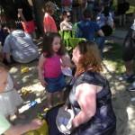 Piknik Rodzinny 402
